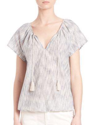 Bluză de damă JOIE Soft