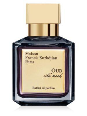 OUD Silk Mood Extrait de parfum/2.4 oz
