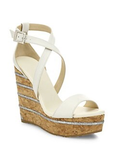 Wedges For Women | Saks.com