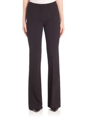 Pantaloni de damă MAX MARA Monia