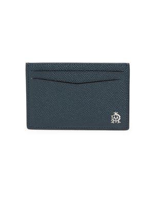 Bourdon Leather Card Case