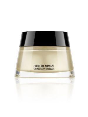 Crema Nera Extrema Supreme Recover Balm Anti-Aging Mask