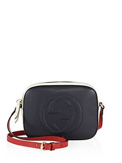 hermes replica bag - Gucci | Handbags - Handbags - Crossbody Bags - Saks.com