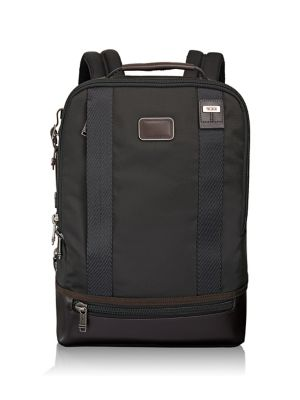 Alpha Bravo Dover Commuter Backpack