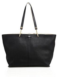 purses chloe - Chlo�� | Handbags - Handbags - saks.com