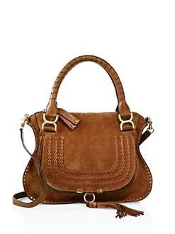 replica chloe marcie bag - Chlo�� | Handbags - Handbags - Saks.com
