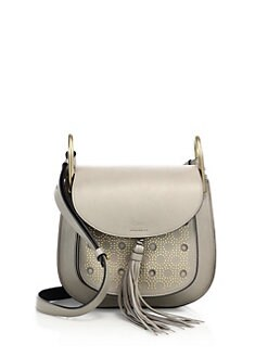 chloe small alice bag