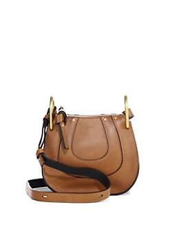 celine handbag online - Chlo��   Handbags - Handbags - Saks.com