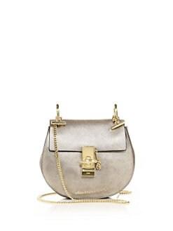 chloe bags prices - Chlo�� | Handbags - Handbags - Saks.com