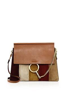 imitation chloe handbags - Chlo�� | Handbags - Handbags - saks.com