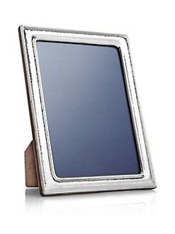 cunill sterling picture frames hammered classic sterling silver picture frame
