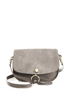 chloe look alike handbags - Chlo�� | Handbags - Handbags - saks.com