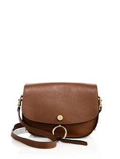 chloe it bag - Chlo�� | Handbags - Handbags - Saks.com