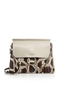 replica chloe purse - Chlo��   Handbags - Handbags - saks.com