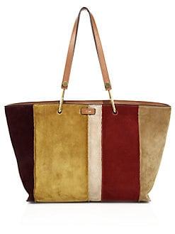 chloe bags online - Saks Fifth Avenue Mobile