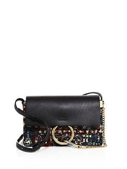 chloe paraty replica - Chlo�� | Handbags - Handbags - Saks.com