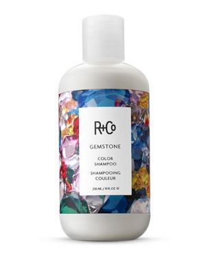 GEMSTONE Color Shampoo/8.5 oz.