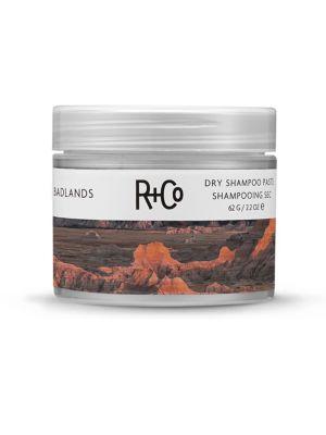 BADLANDS Dry Shampoo Paste/2.2 oz.