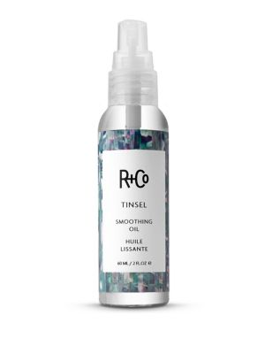TINSEL Smoothing Oil/2.1 oz.