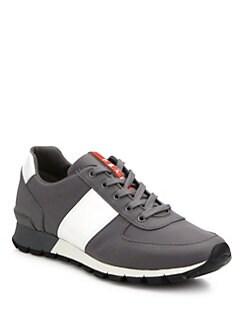 prada handbags cheap authentic - Prada | Men - Shoes - Saks.com