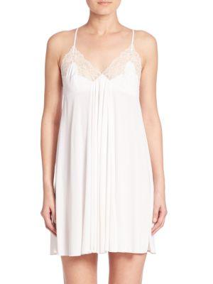 Glam Knit Chemise plus size,  plus size fashion plus size appare