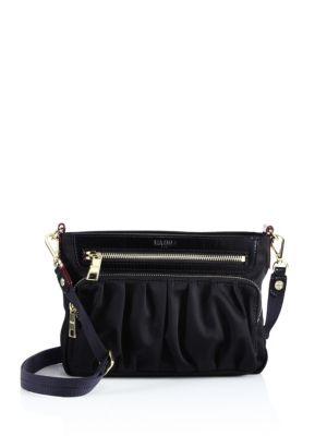 Abbey Crossbody Bag