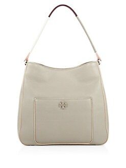 a48a688c07d Tory Burch Handbags Sale - Styhunt - Page 38