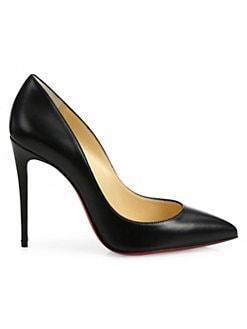 cheap christian louboutin shoes replica - Christian Louboutin | Shoes - Shoes - Saks.com