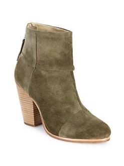 8faf6098428c Designer Ankle Boots Sale - Styhunt - Page 149