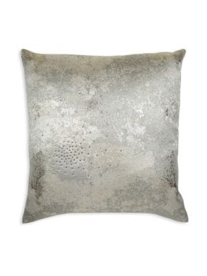 Artisan Estate Pillow