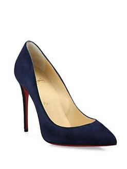 louboutin replica shoes - Christian Louboutin | Shoes - Shoes - Saks.com