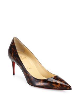 christian louboutin knockoff shoes - 0400089992898_TESTADIMORO