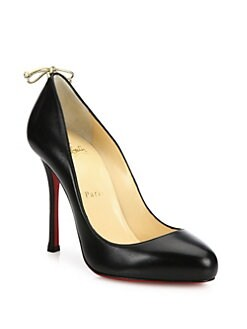 replica mens dress shoes - Christian Louboutin | Shoes - Shoes - Saks.com