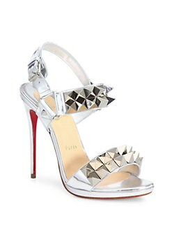 christian louboutin knockoffs cheap - Christian Louboutin | Shoes - Shoes - Saks.com