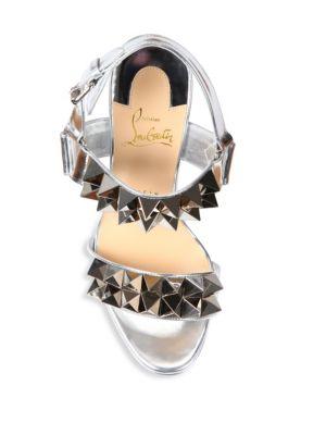 replica cl shoes usa - 0400089995115_A3
