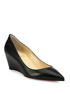 christian louboutin mens - Christian Louboutin | Shoes - Shoes - Pumps \u0026amp; Slingbacks - Saks.com