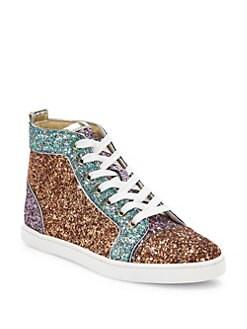 cl shoes - replica - Christian Louboutin | Shoes - Shoes - Saks.com