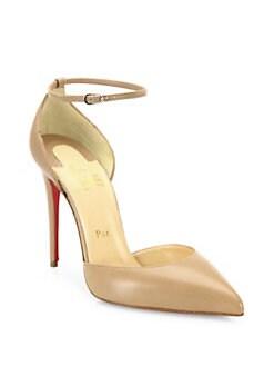mens black studded loafers - Christian Louboutin   Shoes - Shoes - Saks.com