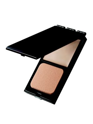 Compact Foundation