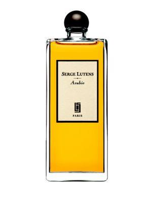 Arabie Eau de Parfum/1.7 oz.