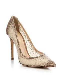 Wedding Shoes For Women | Saks.com