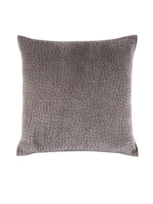 Bahari Euro Throw Pillow