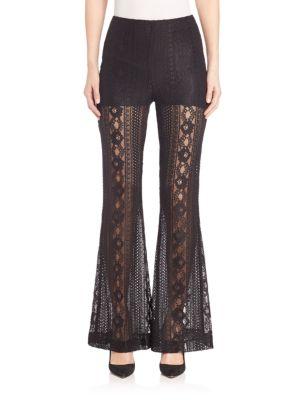 Pantaloni de damă NICHOLAS Cornelli