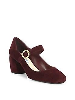 original prada handbags - Prada | Shoes - Shoes - saks.com