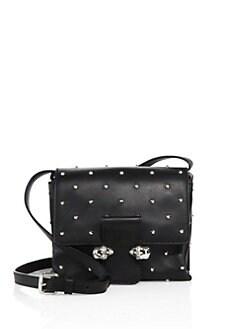 cheap celine replica handbags - Alexander McQueen | Handbags - Handbags - Saks.com