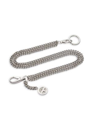 Skeleton Charm Trouser Chain