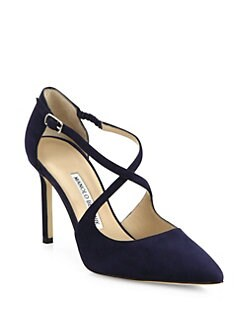manolo blahnik shoes price singapore