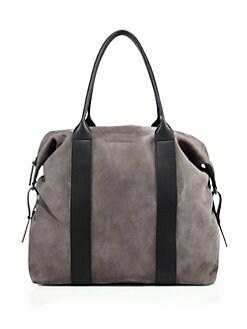 Handbags - Handbags - Totes - Saks.com