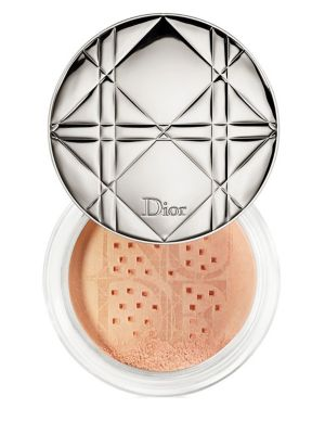 Diorskin Nude Air Summer Glow Shimmering Loose Powder