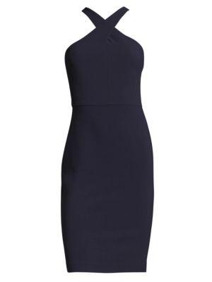 Carolyne Dress by Likely